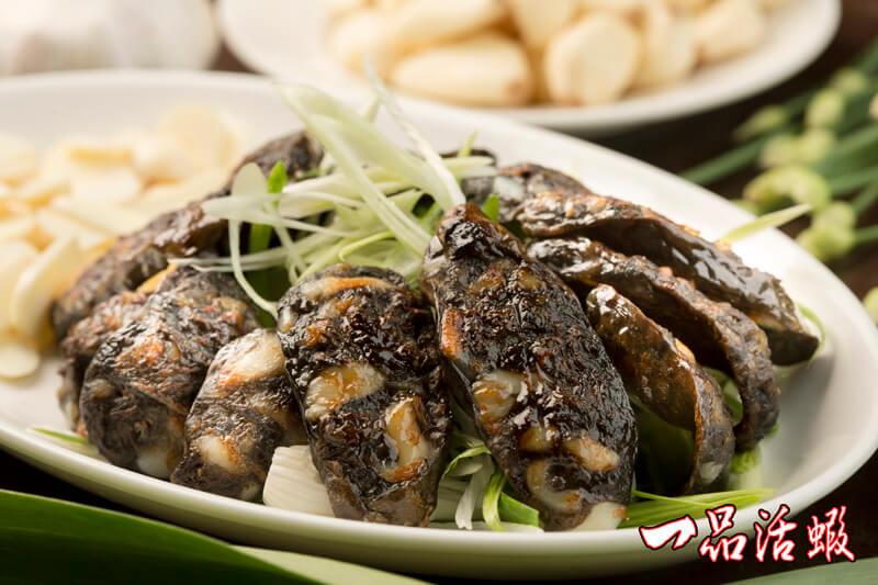 D26_3378-烤澎湖墨魚香腸