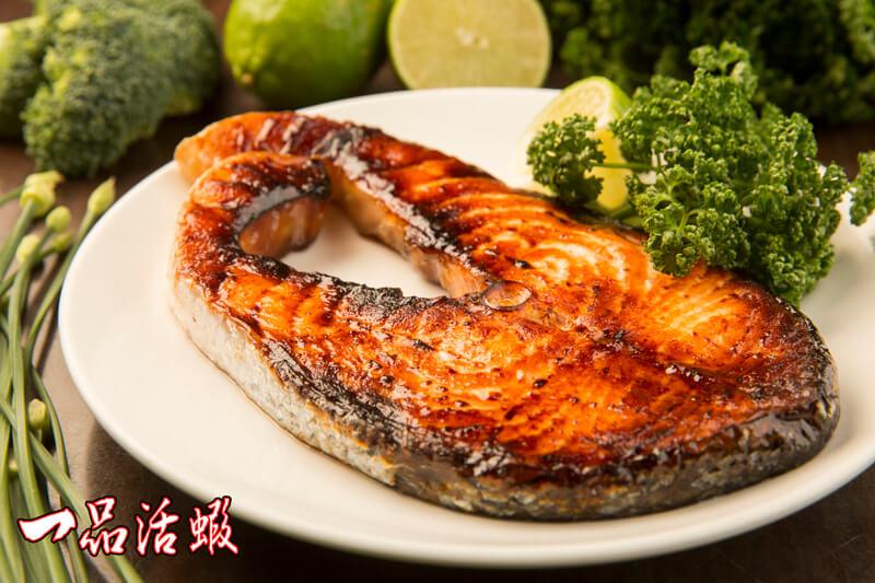 D26_3443-味噌鮭魚