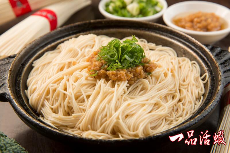D26_3630-魚汁麵線